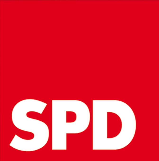 spd-weiterstadt.de