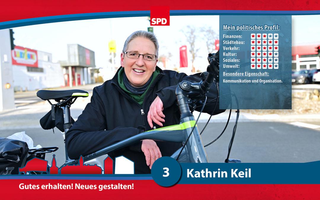 3 – Kathrin Keil