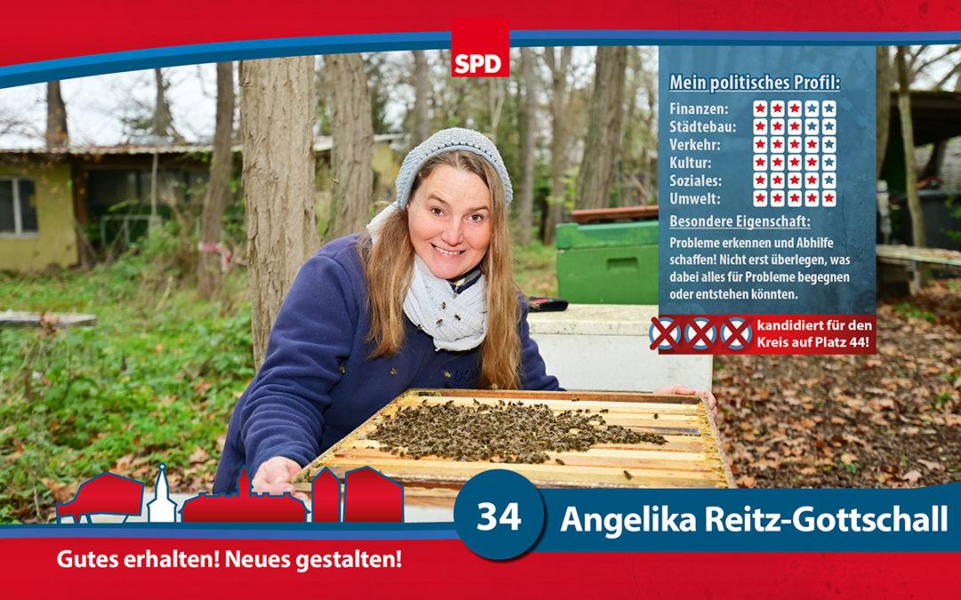 34 – Angelika Reitz-Gottschall
