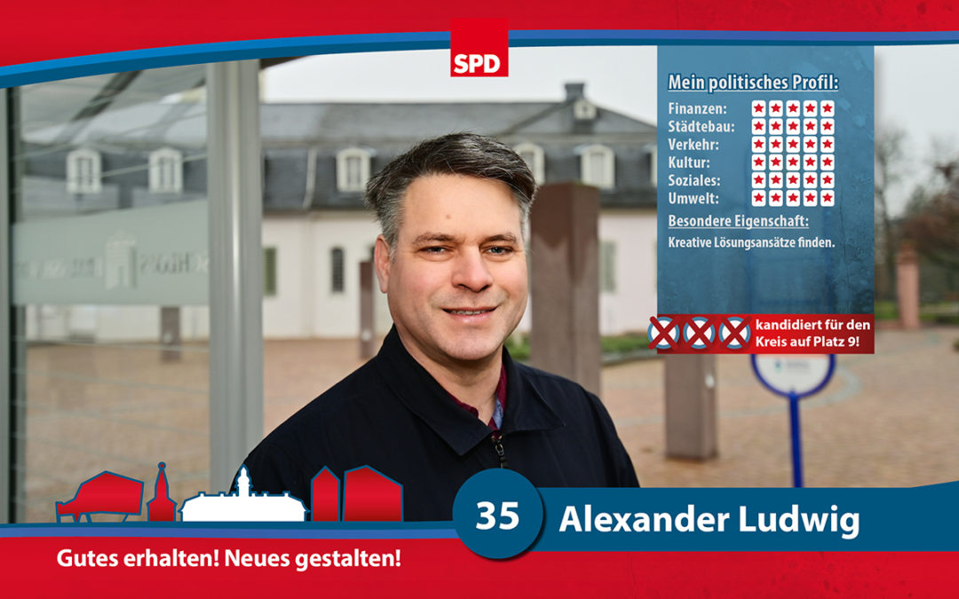 35 – Alexander Ludwig
