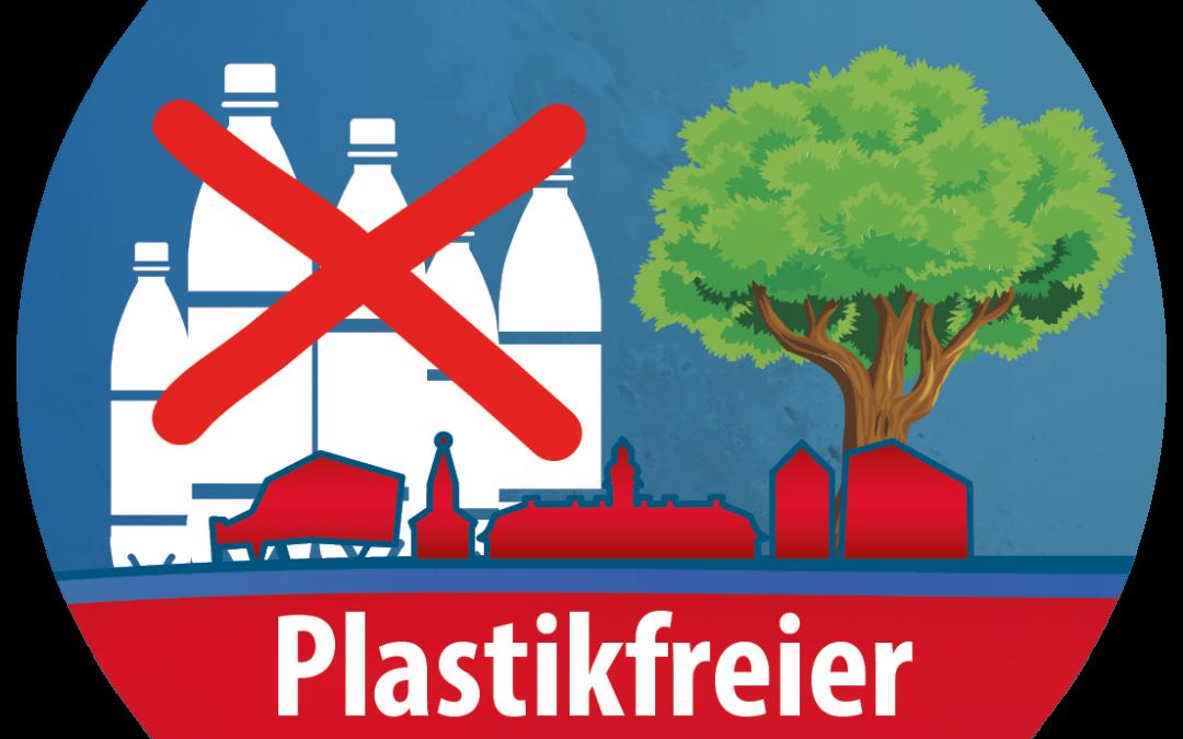 Plastikfrei, digital, nachhaltig: der SPD – Kommunalwahlkampf